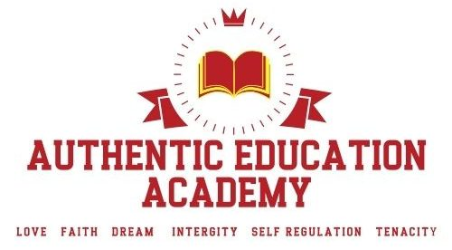Authentic Education Academy
