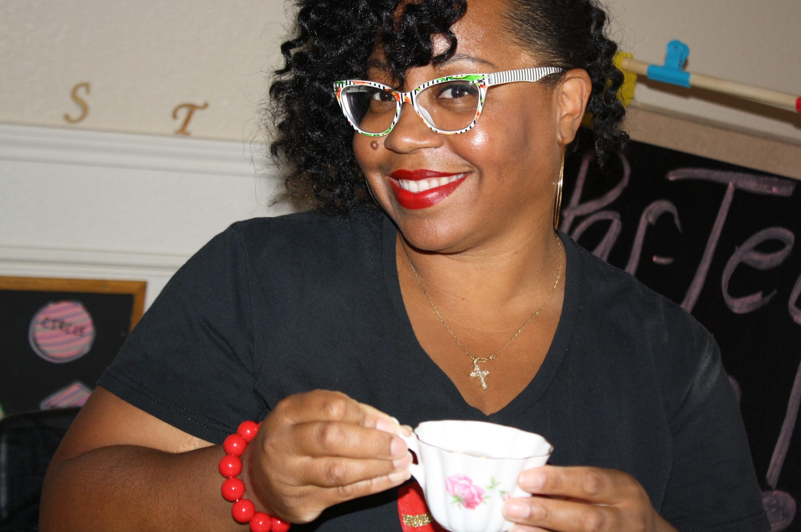 mrs.c tea cup pic